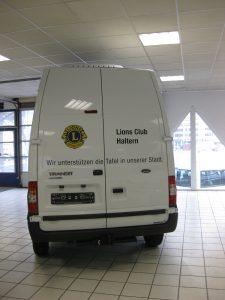 Tafel-Fahrzeug-03